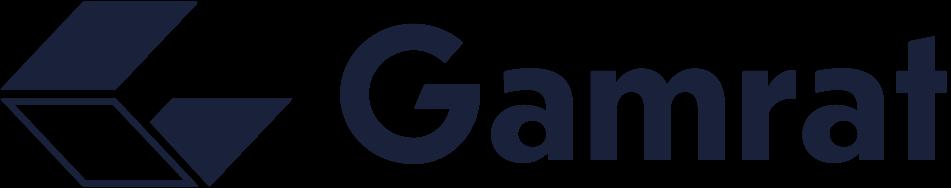Gamrat Ukraine